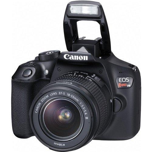 Buy lens for dslr cameras