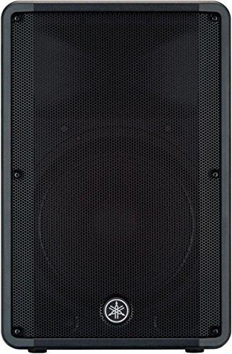 Yamaha CBR15 inch Passive Loudspeaker