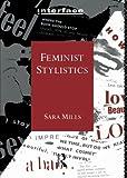 Feminist Stylistics, Sara Mills, 0415050286