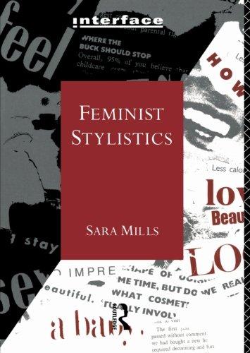 Feminist Stylistics (Interface)