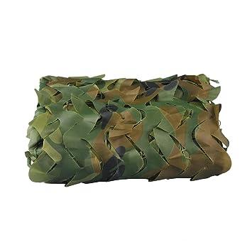AnnWZW Filet de Camouflage, décoration cachée de l\'ingénierie de la ...