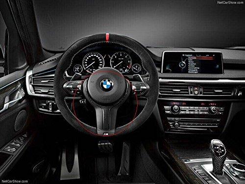 for-bmw-x5-f15-2014-2015-carbon-fiber-interiors