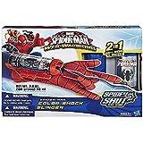 Spider-Man - Mega Blaster