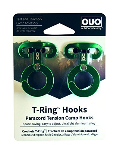 T-Ring-Hooks-TM-Paracord-Tension-Camp-Hooks-2-Pack-by-Outdoor-Use-Only-TM