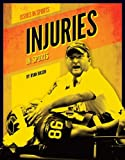 Injuries in Sports (Issues in Sports)