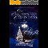 One Enchanted Christmas: A contemporary small-town inspirational romantic novella (Enchanted Christmas Collection Book 1)