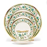 Noritake Yoshino 5-Piece Place Setting