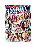 Buy WWE: Then, Now, Forever: The Evolution of WWE's Women's Division