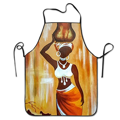Apron Chef Kitchen Cooking Apron Bib I Love Lucy - Lucy Chefs I Love Hat