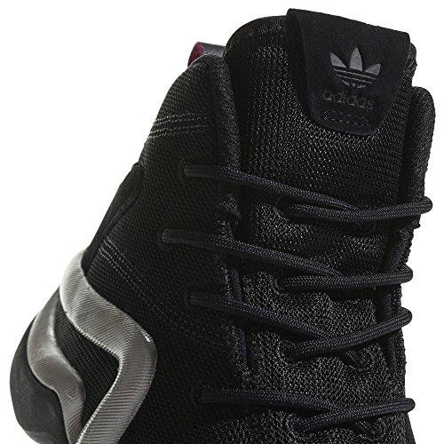 Crazy Shoes Women Adidas ADV 8 CQ2842 Originals vEBxwq6f
