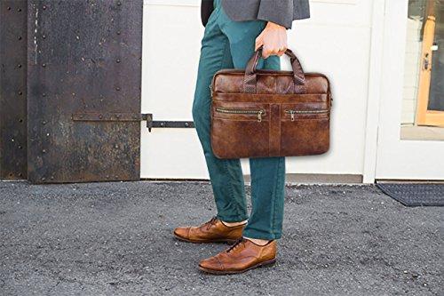 Buy bag brown men