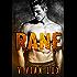 RANE: A Rockstar Stepbrother Romance (Ruthless Book 1)