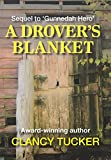 A Drover's Blanket (Gunnedah Hero Book 2)
