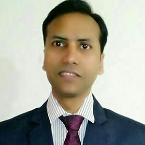 Gaurav Aroraa