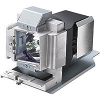 Vivitek D927TW Assembly Lamp with Projector Bulb Inside