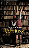 "Afficher ""Confiteor"""