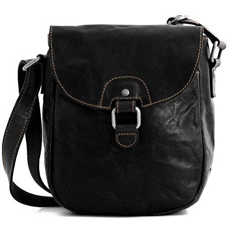 jack-georges-voyager-horseshoe-crossbody-bag-leather-shoulder-bag-in-black