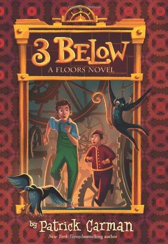 floors-2-3-below