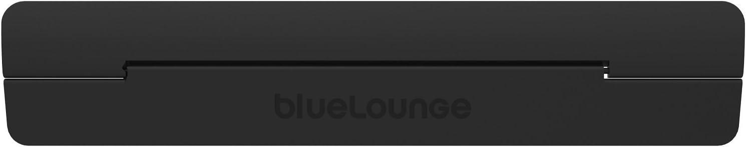 "Bluelounge Kickflip, 15"""