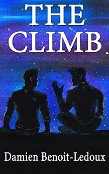 The Climb by [Benoit-Ledoux, Damien ]