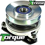Xtreme Outdoor Power Equipment Xtreme Replacement PTO Clutch For Ogura GT1-JD08 Lawn Mower - Free High Torque Upgrade