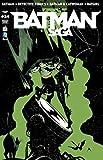 Batman Saga nº 24