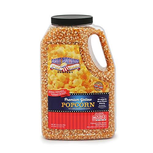 4195 Great Northern Popcorn