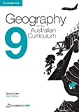 img - for Geography for the Australian Curriculum Year 9 book / textbook / text book