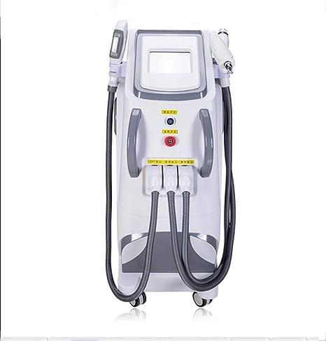 BHPL Lavadora de Cejas máquina de Tatuaje Pigmento para Cejas Que ...