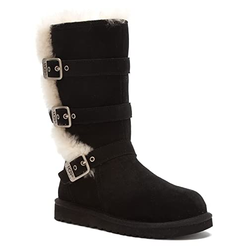 9f6ae8dc53e UGG Maddi (Toddler/Little Big Kid)