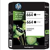 HP 664 Dual Pack