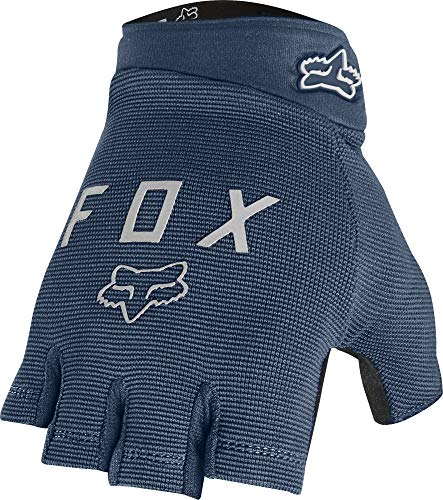 Fox Racing Ranger Gel Short Glove - Men's Midnight, L