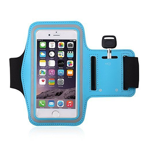 Armband NEWELLTM Resistant Exercise Cellphones product image