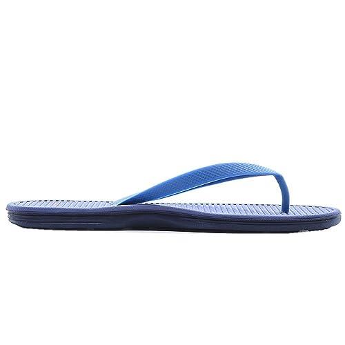 Nike Herren Solarsoft Thong 2 Zehentrenner
