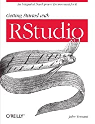 Getting Started with RStudio