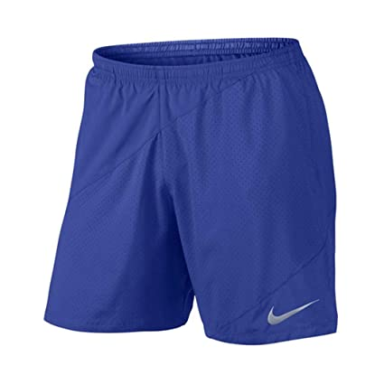 Nike Herren Distance Shorts
