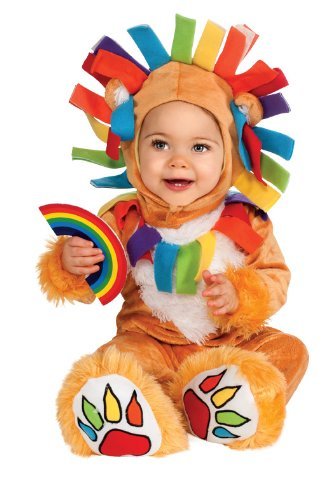 Buy noah fancy dress - 3