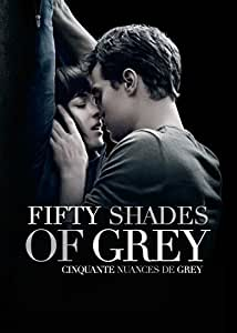 Fifty Shades of Grey – Wikipedia