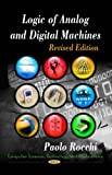 Logic of Analog and Digital Machines, Paolo Rocchi, 1626180385