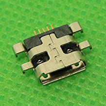 New Micro USB Charging Charger Port Connector For Asus Google Nexus 7 1st 2nd Gen 2012 2013 ASUS ME370T ME370TG ME571K