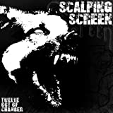 Twelve Out Of Chamber By Scalping Screen (2010-01-25)