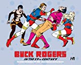 Buck Rogers in the 25th Century, James Lawrence, 1613450346