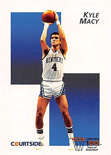kyle-macy-basketball-card-kentucky-1992-courtside-21