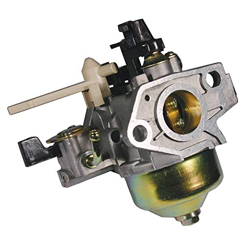 Price comparison product image Stens 520-722 Carburetor Replaces Honda 16100-ZH8-W61