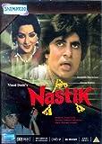 Nastik (1983) (Hindi Film / Bollywood Movie / Indian Cinema DVD) by Amitabh Bachchan
