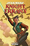 img - for Star Wars - Knight Errant (Vol. 2) Deluge (Star Wars Knight Errant 2) by John Jackson Miller (2012-07-27) book / textbook / text book