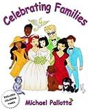 Celebrating Families: LGBT Families (Volume 1)