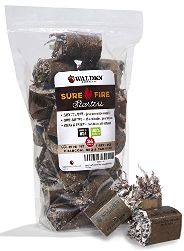 walden-all-natural-fire-starters-the-best-for-wood-fires-charcoal-chimney-lighters-and-bbq-grills-24