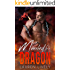 Married to a Dragon  (No Such Thing as Dragons Book 4)