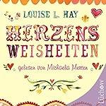 Herzensweisheiten | Louise L. Hay